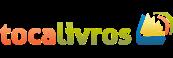 Logo tocalivros