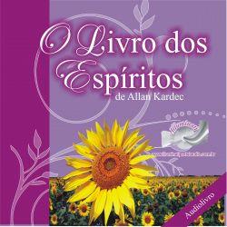 audiobook espiritas para