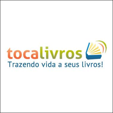 Tocalivros - Audiobooks e audiolivros para ouvir onde quiser!